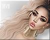 -J- Alayna bleached