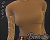 $ Derivable Top