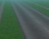 Suburban Road