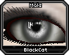*.:.* BlackCat's Boutique UPDATED New Innocent Skin Set!! (3/18/10) *.:.* - Page 3 Images_2b75590ffd1eecf25617c6b9f9663562