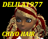 D77-Chiyohair-Blonde/red
