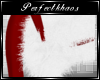 Pk-Christmas Hat