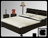 ♠ Tiny Bedroom Set