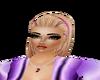 Debbie hair