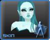[GX] Galaxy Skin