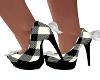 Biancas Heels