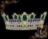 Egyptian Crown