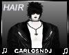 Hair Emo v1