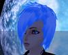 Enchanted Blue