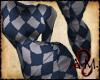 Pierrot - Suit