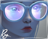 Vaporwave Glasses