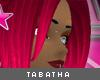 [V4NY] Tabatha RedNeon