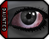 -D- Bloodshot Eyes