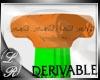(LR)::DRV::Art Statu-29
