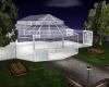 TDR Wedding Garden