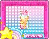 Mmm.. Ice Cream!