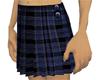 Glevom P. Academy Skirt