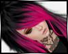 !• Kylie Pink