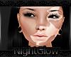 {N8Glow} | Vitiligo