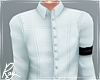 Pale Andro Dress Shirt