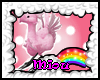 Chocobo_Avatar_Pink