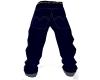(R) 501 Jeans BLU
