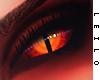 ! L! Arana Eyes