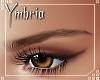 Brown Eyebrows 01