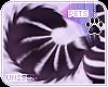 [Pets] Celest   tail v2