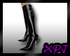 UHS Boots Deadly XPJ