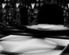 [KD]Club Underground