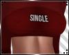 t• single