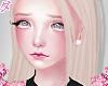 d. yemen blonde