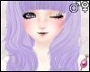 ɱ Lilac Talitha