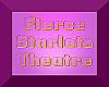 Fierce Starlets Theatre.