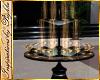I~Elegant FountainDrinks