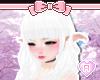 White ♔