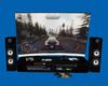 TRU-TV & Games