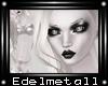 -e- white Ira VAmpire