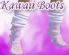 !!* Kawaii Boots & Socks