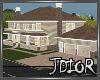!J Lovely Family Home 2
