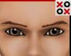 Male Eyebrowsw v23