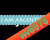I am Argentinian