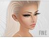 F| Nicki Minaj 12 Ivory