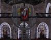 (AS)Castle Tavern