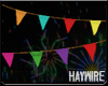 :Carnival Flags 1