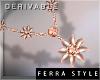 ~F~DRV Summerea Necklace