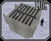 [luc] Ruins 1
