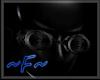 Cyber9 OpticGuard (TM)