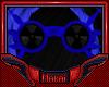 м| CyberGoth Goggles
